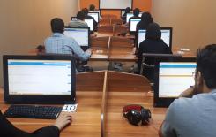 برگزاری آزمون الکترونیکی کشوری پایان ترم تابستانی